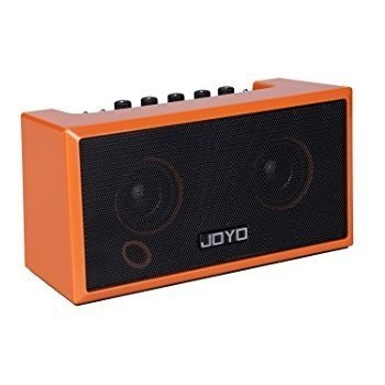 Mini Amplificador Joyo TOP GT