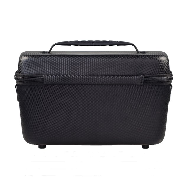 Bantbag - Soft case para BantamP + Fonte Bantamp - NumberNine guitar pedals | amplificadores e pedais JOYO