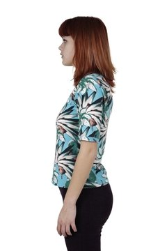 Remera Tropical en internet