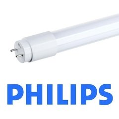 Plafon Estanco Philips Hermetico 2x16w Con 2 Tubos Led 120cm en internet