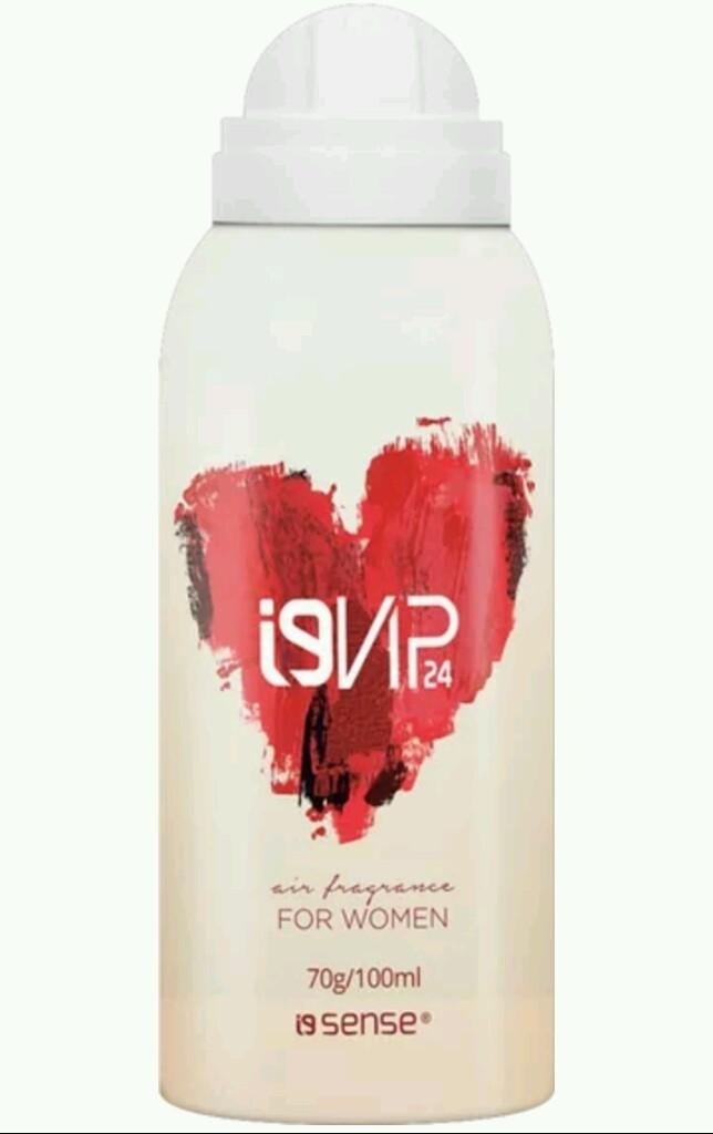 Perfume Aerossol Amor Amor - Cacharel