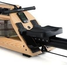 WaterRower A1 Studio en internet