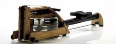 WaterRower A1 Studio - comprar online