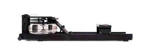 WaterRower Shadow