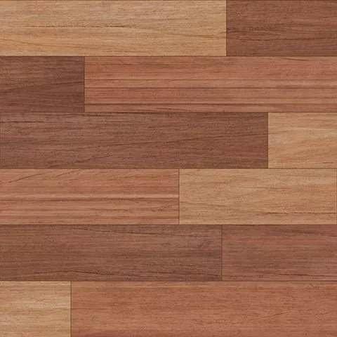 Ceramica simil madera paruquet curupay 46x46 2da alberdi - Ceramicos imitacion madera ...
