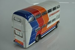 Ônibus RM 560 Stage Coach AEC Routemaster - Corgi 1/50 - B Collection
