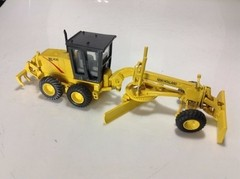 New Holland 140B - Arpra 1/50