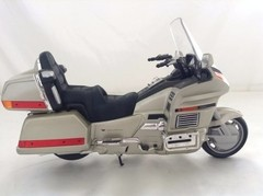 Honda Gold Wing - Yat Ming 1/10 - B Collection