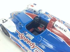 Panoz Lmp07 Spark 1/43 - B Collection