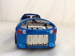 Deora 2 Hot Wheels 1/18 na internet