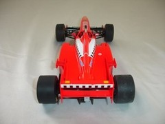 F1 Ferrari F310B Eddie Irvine #6 - Minichamps 1/18 - B Collection