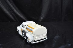 Chevrolet Pick Up - Solido 1/18 na internet