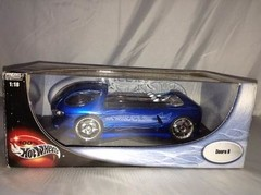 Imagem do Deora 2 Hot Wheels 1/18
