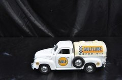 Chevrolet Pick Up - Solido 1/18 - comprar online