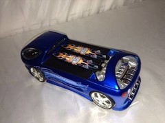 Deora 2 Hot Wheels 1/18 - loja online