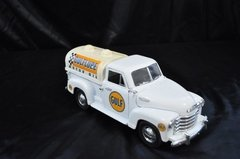 Chevrolet Pick Up - Solido 1/18