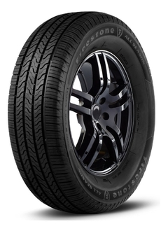 All Season 205/65 R16 95T Firestone