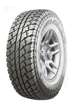 Dueler AT 693 LT215/75R15 100S AR Bridgestone