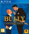 BULLY: SCHOLARSHOP EDITION