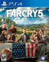 Far Cry 5 - comprar online