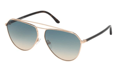 Óculos de sol Tom Ford FT0681
