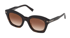 Óculos de sol Tom Ford FT0689