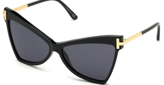 ÓCULOS DE SOL TOM FORD FT0767