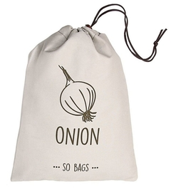 Sobags - Onion - comprar online