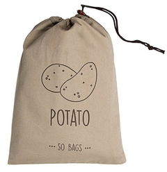 Sobags - Potato