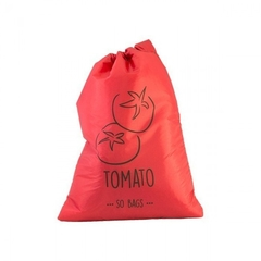 Sobags - Tomato - comprar online