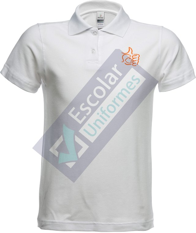0f20a66899 Uniformes do Colégio Positivo Internacional na Escolar Uniformes  4 ...