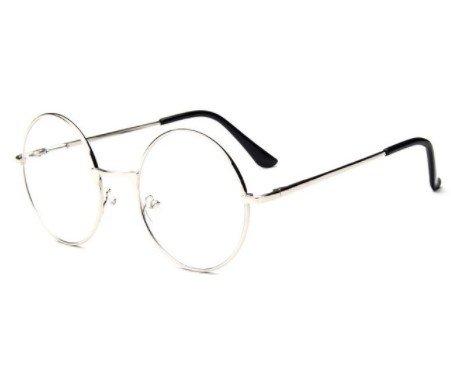 81d0eccb2acea Óculos Redondo - Comprar em XIAOBOX SHOP
