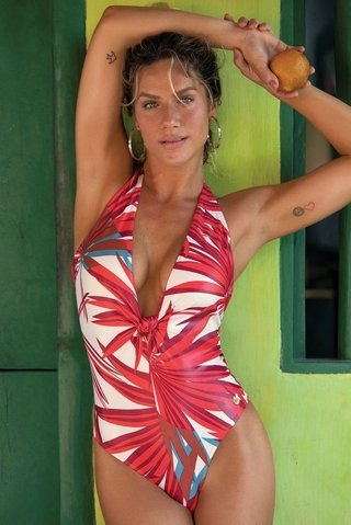 Maio New Beach - Giovanna Ewbank Gel