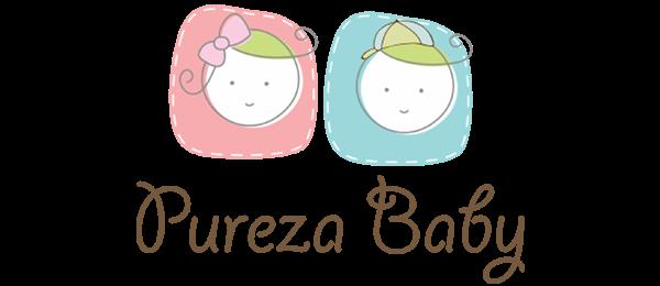 (c) Purezababy.com.br