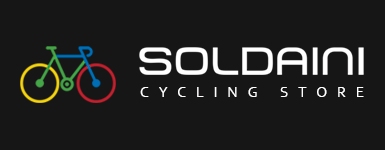 Soldaini Cycling