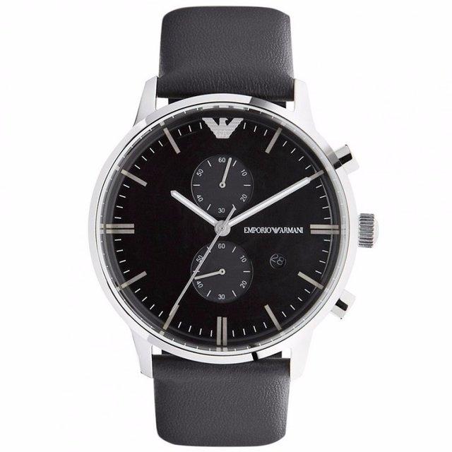 619dcccd8ca Comprar Armani em Atacado de Relógios