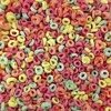 Fruit Rings 100g - comprar online
