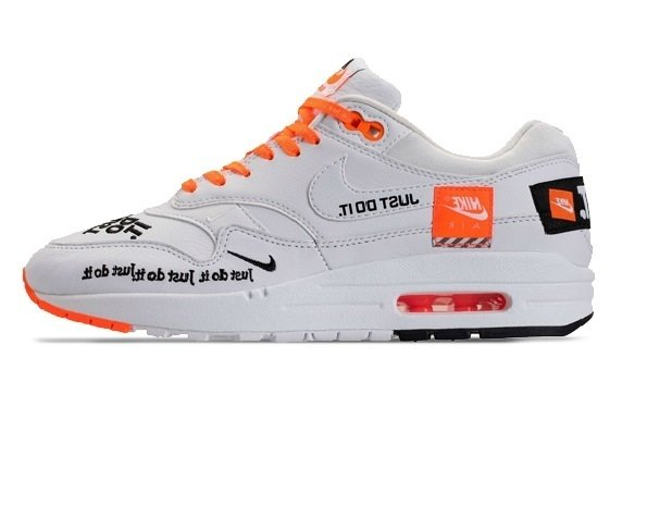 air max 90 just do it