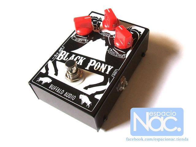 Black%20Pony%20copia-640-0.jpg