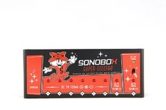 Sonobox - Super-Electro (Fuente)