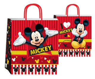 Mickey Mouse 45x15x48 cm