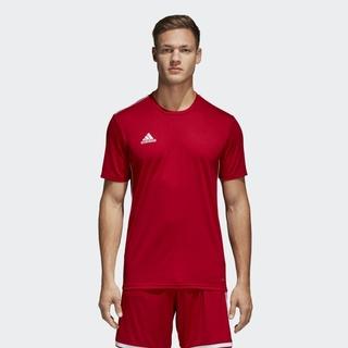 42e59e313c28e Camisa Adidas Core 18 Compra Rápida