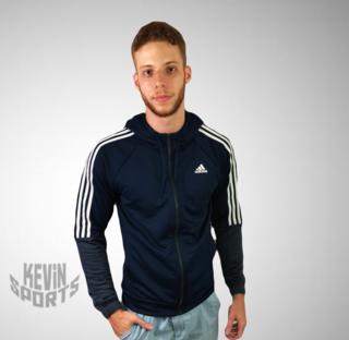 Compre online produtos de Kevin Sports  aa826f3ec7574