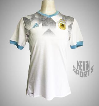 Comprar Camisas em Kevin Sports  8f646fb1be04e