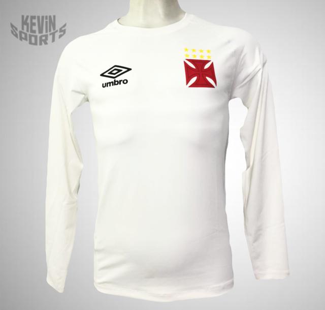 207e79714a Comprar Camisas Térmicas em Kevin Sports