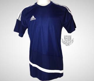 Comprar Esportes em Kevin Sports  14476ea504553