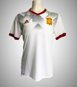 Comprar Futebol em Kevin Sports  G  58b53407b5b54