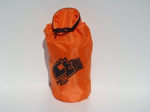web Bag CTwax