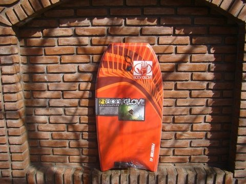 Bodyboard Body Glove