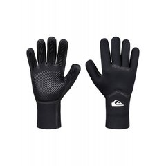 Quiksilver Guantes Syncro LFS